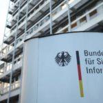 """El presunto filtrador alemán actuó por """"enfado"""" con los políticos"""