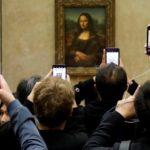 Peligro: este museo está abarrotado