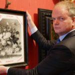 Los Uffizi piden a Alemania la devolución de un cuadro robado por los nazis
