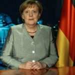 Alemania sufre el mayor 'hackeo' de su historia con la filtración de datos personales de centenares de políticos