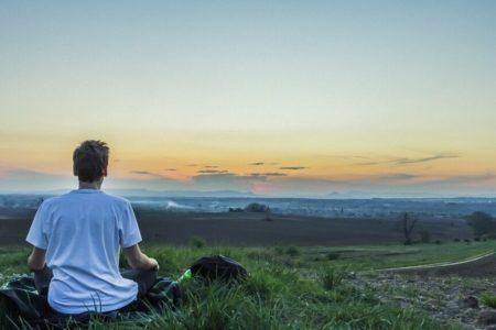 Los ocho 'secretos' para alargar la vida: más allá del tabaco y la dieta
