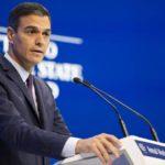 España reconocerá a Guaidó si Maduro no convoca elecciones de inmediato