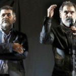 """Díaz dice que el Gobierno andaluz nace """"roto en dos"""" y condicionado por la """"extrema derecha"""""""