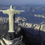 Rio de Janeiro, primera Capital Mundial de la Arquitectura de la Unesco