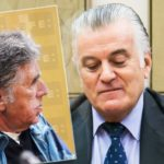 El juez permite a Bárcenas personarse como acusación en el caso de los fondos reservados