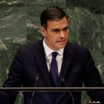 El Gobierno español lamenta el resultado negativo de la votación del Brexit celebrada en el Parlamento británico