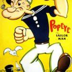 1929, el año de dos cracs del cómic