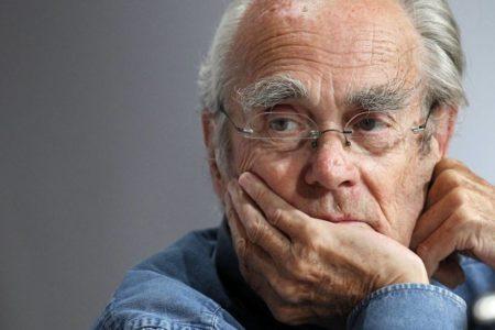 Muere el legendario compositor Michel Legrand a los 86 años