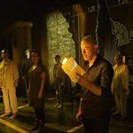 Teatro de la memoria para sanar las heridas de Euskadi