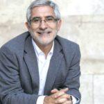 """Llamazares desvincula a la federación asturiana de IU """"del populismo de Podemos"""""""