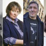 ¿Sueñan los editores con 'best sellers millennials'?