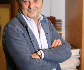 Miguel Barrero, nuevo presidente de la Federación de Gremios de Editores de España