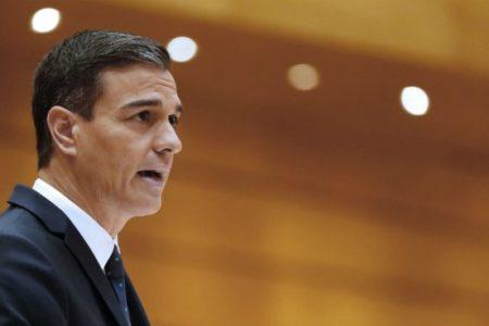 Sánchez aumenta un 25% el presupuesto de la fundación para el laicismo que creó Zapatero