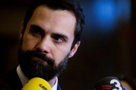 Los independentistas piden a Sánchez un gesto que les permita hacer el viraje hacia el apoyo a los presupuestos
