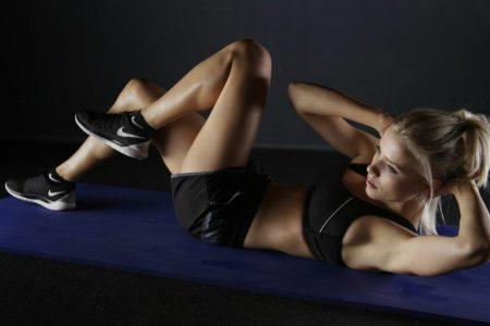 Guía básica para empezar a ir al gimnasio si no has ido nunca