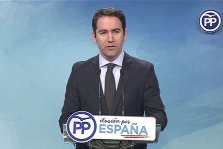 PP y Vox se reúnen para avanzar en las negociaciones sobre el Gobierno de Andalucía