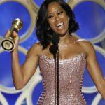Globos de Oro muy repartidos para los premios televisivos