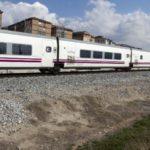 Fomento anuncia una inversión de más de 300 millones para el ferrocarril en Extremadura