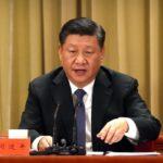 Xi Jinping advierte a Taiwán de que no renuncia a la fuerza para lograr la reunificación