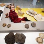 La rabiosa actualidad del arte prehistórico