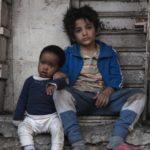 La angustia infantil por vivir, en 'Cafarnaúm'