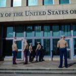"""La principal prueba del """"ataque sónico"""" a la Embajada de EE UU en Cuba era el zumbido de unos grillos"""
