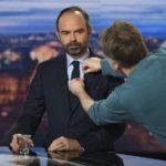 Francia refuerza el arsenal represivo ante la deriva de los 'chalecos amarillos'