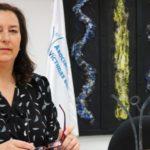 """La AVT asegura que Interior considera un """"error"""" no haber notificado el traslado del etarra Sergio Polo"""
