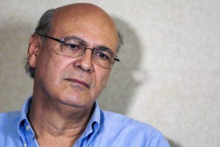 El periodista Carlos Fernando Chamorro se exilia en Costa Rica ante las amenazas del régimen de Ortega