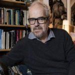 El editor que se atrevió con América