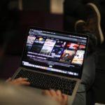 El teatro se suma a la revolución del 'streaming'