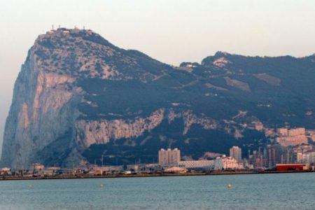 Solo el 3,1% cree que los acuerdos sobre Gibraltar son buenos para los españoles