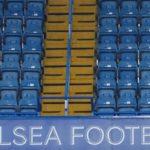 Asalto sexual y cánticos racistas de aficionados del Chelsea