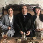 La película 'Elisa y Marcela' de Isabel Coixet competirá por el Oso de Oro en la Berlinale