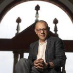Lluís Pasqual dirigirá el teatro de Antonio Banderas en Málaga