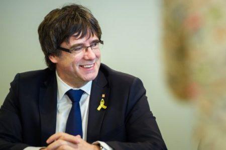 Reabren la causa contra los acompañantes de Puigdemont el día de su detención
