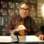 Muere el compositor Joan Guinjoan, figura clave de la música contemporánea