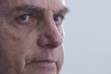 Brasil entra en una nueva era con la extrema derecha de Bolsonaro