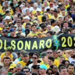 La animadversión al PT de Lula marca la toma de posesión
