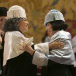 Una filóloga en busca de la reconciliación cultural