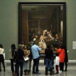 2018 cierra con una excelente cosecha de visitas para los museos