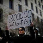 Preguntas y respuestas sobre el cierre gubernamental más largo de EE UU