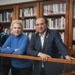 La presidenta del PEN México dice que no recibió la declaración a favor de 'los Jordis' que firma su centro