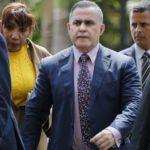 El fiscal general pide al Supremo que prohíba a Guaidó salir de Venezuela