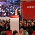 """Iceta advierte a los independentistas que votar 'no' a los PGE """"es imposible"""""""