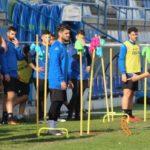 La agonía del Écija Balompié, el histórico club en el que brillaron Wilfred, Gordillo y Nolito