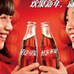Dieta: Coca-Cola influyó en la política antiobesidad de China, según un estudio