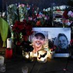 Los presuntos asesinos de las dos turistas escandinavas en Marruecos se enfrentan a penas de muerte
