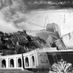 """Dos arquitectos advierten de los riesgos de """"seguridad y salubridad"""" en la exhumación de Franco"""
