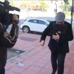 La Policía requiere judicialmente a Moncloa.com todo el material relacionado con BBVA y Villarejo